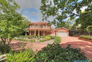 57 The Grange, Picton, NSW 2571
