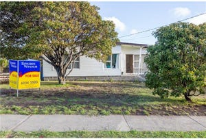 Mornington, address available on request