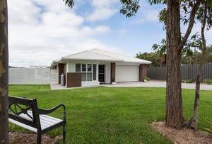 305 Saltwater Road, Wallabi Point, NSW 2430