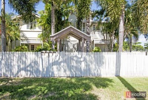 40 Tully Street, South Townsville, Qld 4810