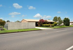 6 McCarthy Road, Avenell Heights, Qld 4670