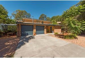 11 Yungarup Place, Ocean Shores, NSW 2483