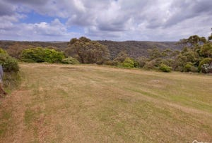 Lot 2/726 Great Western Highway, Faulconbridge, NSW 2776