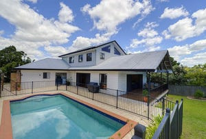 38 Baringa Street, Morningside, Qld 4170