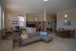 27/65 Palmerston Street, Perth, WA 6000