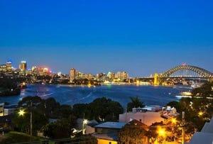 48 Darling Street, Balmain East, NSW 2041