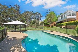 22 Gilligans Road, Dural, NSW 2158