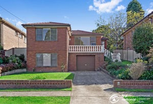 80 Herring Road, North Ryde, NSW 2113