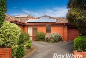 2/1018 North Road, Bentleigh East, Vic 3165