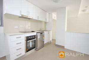 1b/2 Remly St, Roselands, NSW 2196