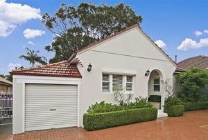 6 Clive Street, Roseville, NSW 2069