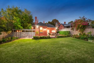 156 Barkers Road, Hawthorn, Vic 3122