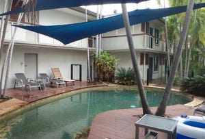 34/52 Gregory Street, Parap, NT 0820