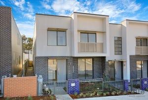 9 Grasslands Street, Rouse Hill, NSW 2155