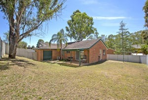 Glenmore Park, address available on request