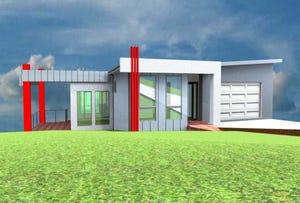 Lot 13 Highland Rise, Mt Pleasant Estate, Kings Meadows, Tas 7249