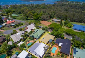 22a Egret Drive, Victoria Point, Qld 4165