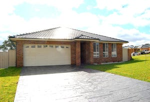 114 Diamond Drive, Orange, NSW 2800