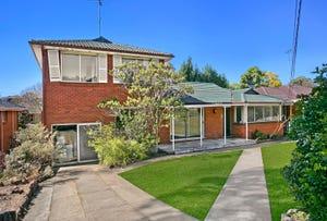20 Gooden Drive, Baulkham Hills, NSW 2153