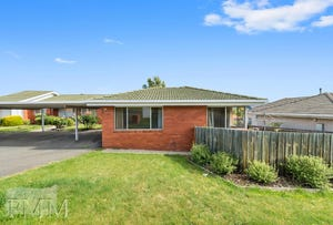 6/79 Hill Street, Bellerive, Tas 7018