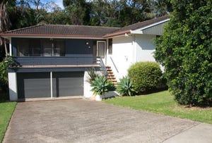 28 Allunga Avenue, Port Macquarie, NSW 2444