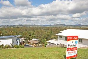 Lot 579, Lot 579 #41 Marsupial Drive, Pottsville, NSW 2489