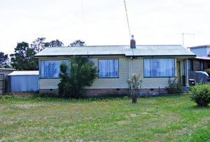 49 Arthur Street, George Town, Tas 7253