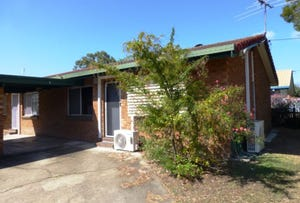 Unit 1, 22 East Gordon Street, East Mackay, Qld 4740