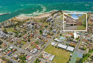 6/19-21 Burrawan Street, Port Macquarie, NSW 2444