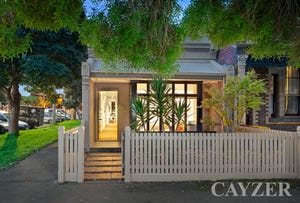 16 Tribe Street, South Melbourne, Vic 3205