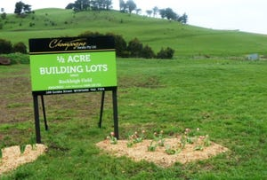 Lot 5, 22A Table Cape Road, Wynyard, Tas 7325