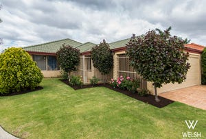 6 McEwing Road, Redcliffe, WA 6104