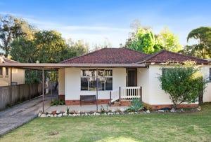 132 Edgeworth Ave, Kanahooka, NSW 2530