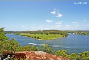 142 Yurunga Drive, North Nowra, NSW 2541