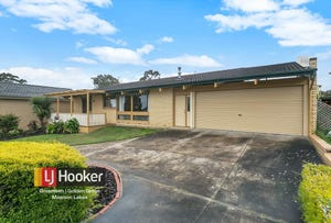 35 Taworri Road, Fairview Park, SA 5126