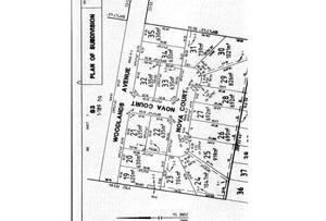 Lot 24, Nova Court, Apollo Bay, Vic 3233