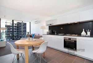 613/39 Coventry Street, Southbank, Vic 3006