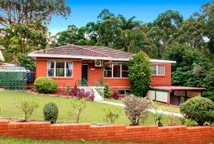 51 Mobbs Lane, Carlingford, NSW 2118
