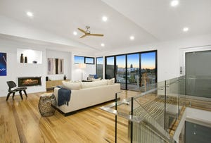 50B The Terrace, Ocean Grove, Vic 3226