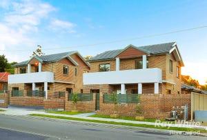 223 Bonds Road, Riverwood, NSW 2210