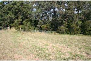 L16 Brenchley Circuit, Wauchope, NSW 2446