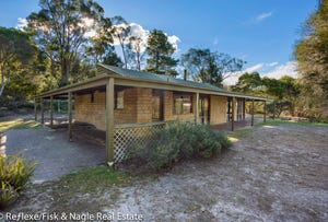5 Tristania Crescent, Tura Beach, NSW 2548