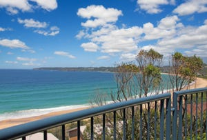 140 Mitchell Parade, Mollymook, NSW 2539