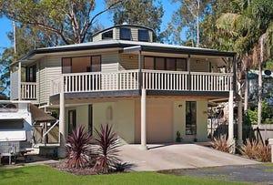 3 Moui Avenue, Chittaway Bay, NSW 2261