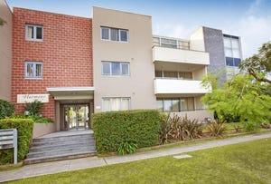 9/2a-6 Lydbrook Street, Westmead, NSW 2145