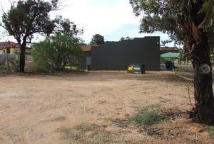 23 View Street, Port Augusta, SA 5700