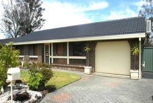 39 Corndew Crescent, Werrington Downs, NSW 2747
