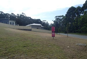 Lot 401, Bolwarra Avenue, Ulladulla, NSW 2539