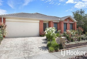 6 Ancona Court, Point Cook, Vic 3030