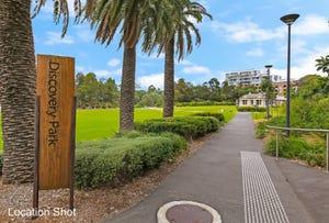 409/17 Chisholm Street, Wolli Creek, NSW 2205